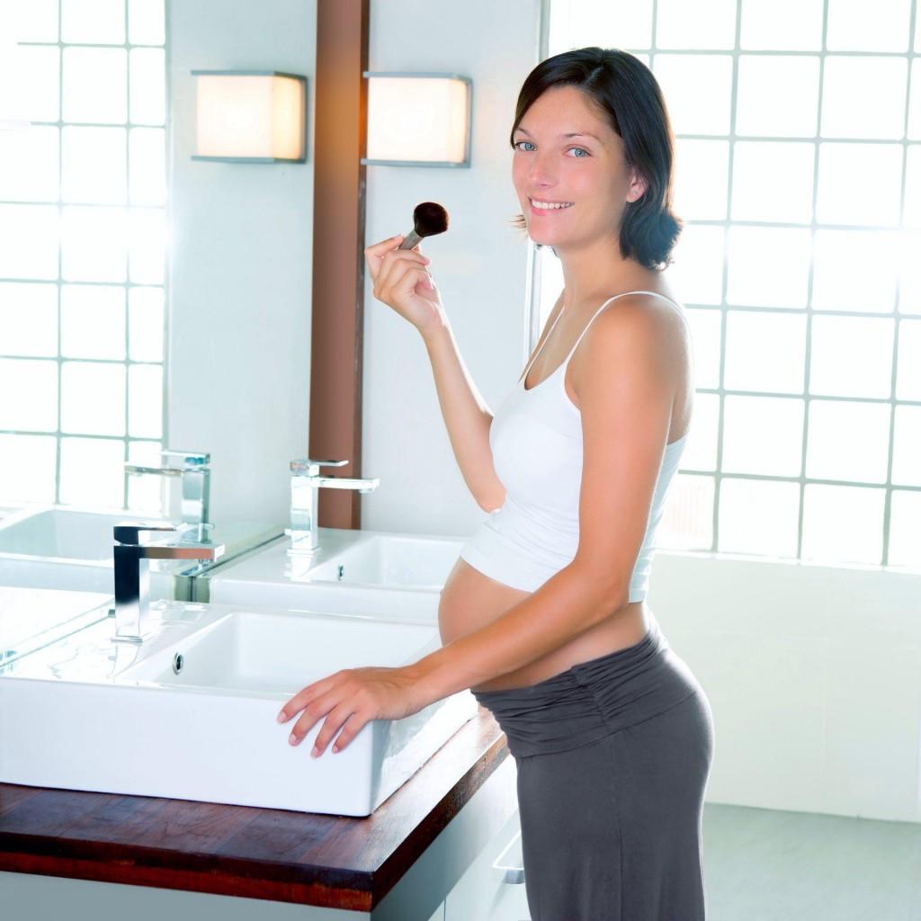 pregnancy-7-1024x1024